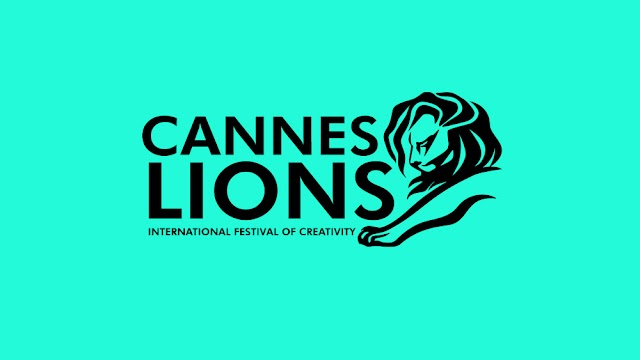 Cannes: Philippines hauls three Lions in Outdoor category