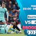 Soi kèo Bournemouth vs Arsenal, 22h00 ngày 26/12 - Premier League