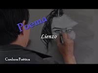 Lienzo