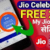 Daily Free 2 GB Jio Data Instantly From MyJio Oreo Play Pledge Offer