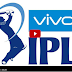 IPL 9:Rising Pune Supergiants vs Mumbai Indians Match 29 Watch Free Live Streaming and Telecast of MI vs RPSG