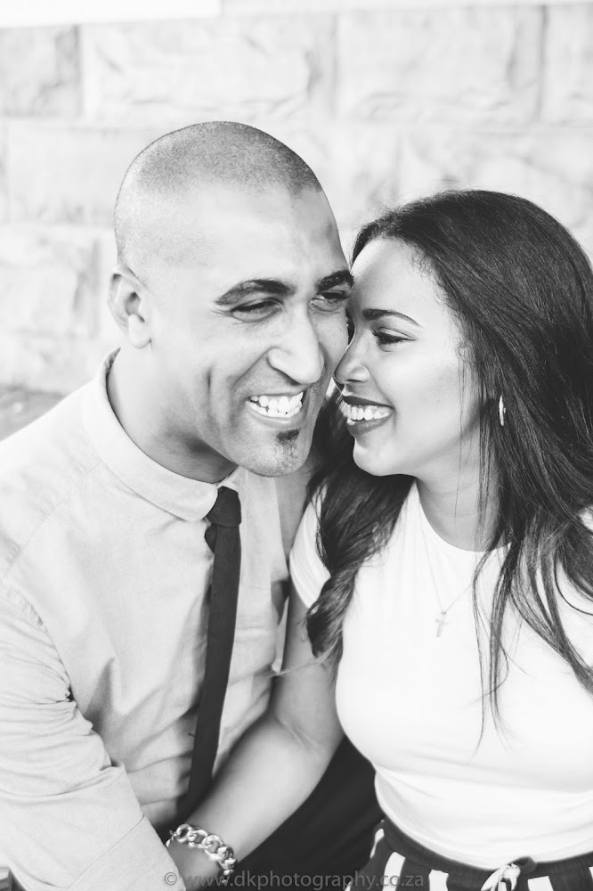 DK Photography CCD_4832 Preview ~ Charmion & Danhill's Engagement Shoot in Waterfront  Cape Town Wedding photographer