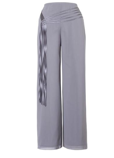 http://www.chescadirect.co.uk/products/2262-silver-grey-spaghetti-belt-chiffon-trouser