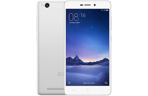 Xiaomi Redmi 3S 16GB with dual sim under Rs 7000 : WikiAskme