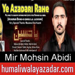 https://humaliwalaazadar.blogspot.com/2019/08/mir-mohsin-abidi-nohay-2020.html