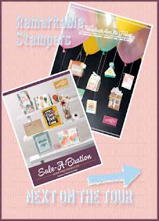 http://www.stampinup.net/esuite/home/traciesallaboutstamping/blog?directBlogUrl=/blog/86481/entry/bundle_up_save_sale_a