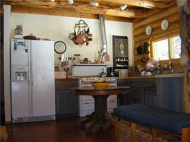 country kitchen wallpaper ideas decorating tips do you want the country 6176