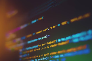 what is an software engineer