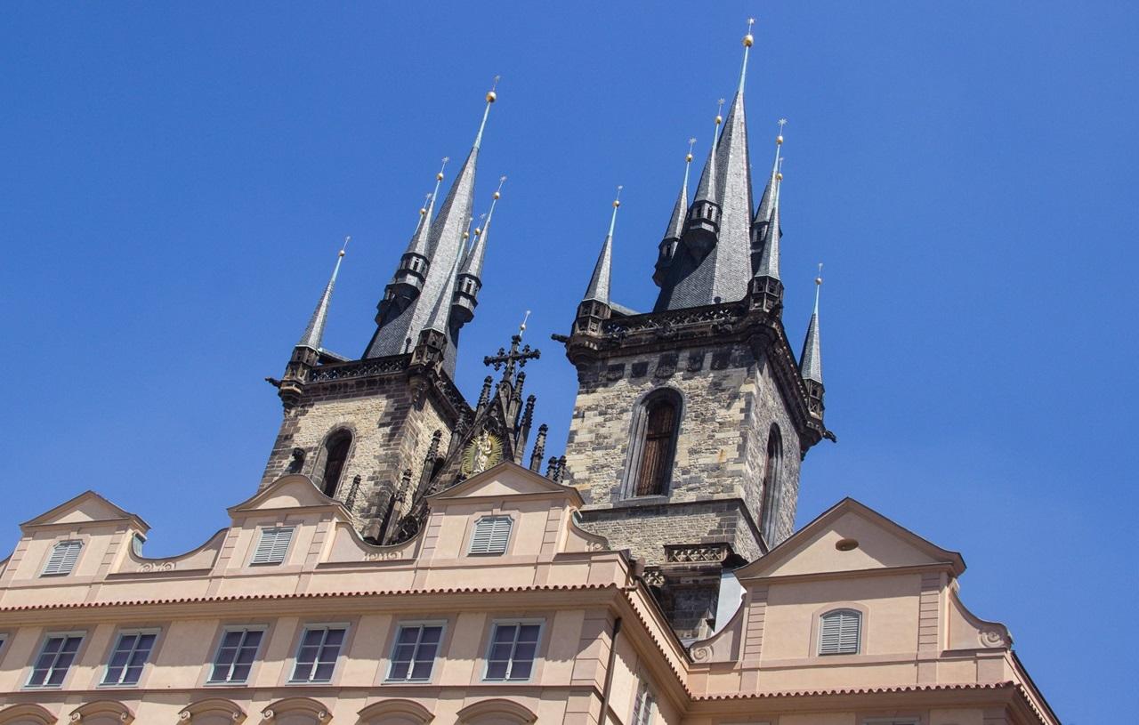 "<img src  Prague.jpg"" lt="" http://dailytravelexperience.blogspot.rs/"" />"