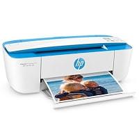 HP DeskJet 3775 Driver Baixar grátis Windows, Mac, Linux