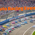 All Types & Major Events of Auto Racing, Stock Racing Car..