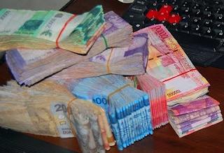 http://www.basirin.com/2016/05/surat-keterangan-pinjam-uang.html