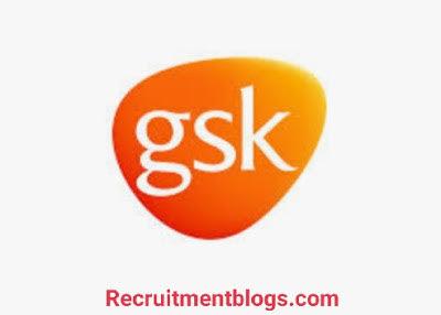 EHS Coordinator At GSK