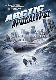Arctic Apocalypse 2019