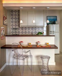 Cozy Kitchen How To Create Unique Kitchen Designs 7