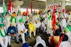 Security beefed up at Jantar Mantar in view of farmer protest