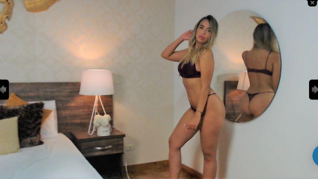 https://pvt.sexy/models/hsi2-susan/?click_hash=85d139ede911451.25793884&type=member