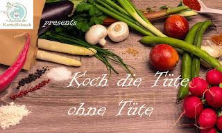 https://amorundkartoffelsack.blogspot.de/2015/06/koch-die-tute-ohne-tute.html