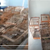 Conhecido borracheiro na cidade é autuado por maus tratos a animais na cidade de Piancó