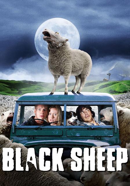 BLACK SHEEP (2006) TAMIL DUBBED HD