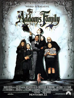 https://www.amazon.co.uk/Addams-Family-DVD-Raul-Julia/dp/B00DDROZEO/ref=sr_1_1?ie=UTF8&qid=1472301720&sr=8-1&keywords=the+addams+family