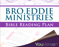 https://www.youversion.com/reading-plans?lang=tl