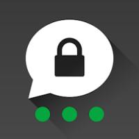 تحميل تطبيق Threema Secure and private Messenger APK مجاناً Free لـ Android