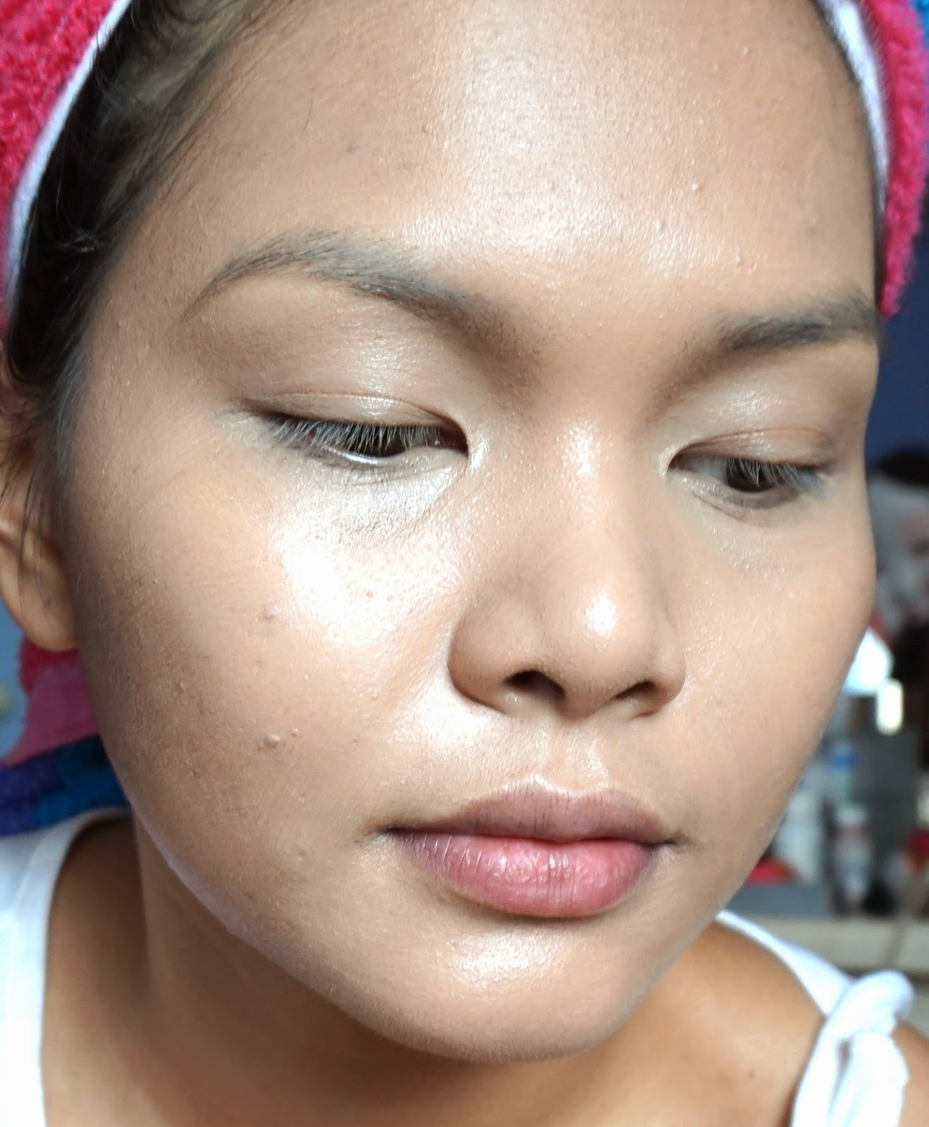 Kiehl's Actively Correcting and Beautifying BB Cream in ...