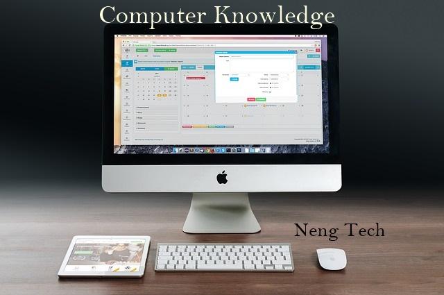 www.nengtech.blogspot.com