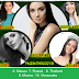 P101 : Miss International 2016 Official HOT 5 PICKS!