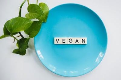 ماذا تعرف عن النباتيين.vegans,نباتي,النظام النباتي,نباتيين,نباتيون,الاكل النباتي,vegan,نظام نباتي,اللحوم,النباتية,باسم يوسف,veganism,خضري,النباتيون,نباتية,انا نباتي,الحمية النباتية,بروتين نباتي,مصر,اكلات نباتية,بروتين,اكل نباتى,الخضرية,ما لا تعرفه عن النباتيين,المنتجات الحيوانية