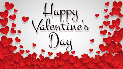 valentine day images 2020