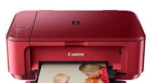 Image Canon Pixma MG3570 Printer Driver