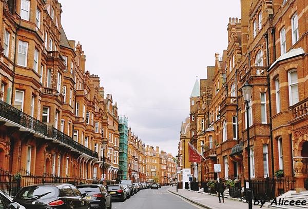 Draycott-Avenue-Chelsea-London-review