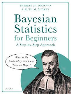 bayesian statistics for beginners pdf
