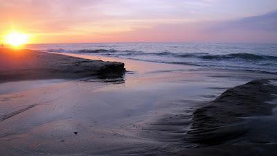 Punta Sal, Punta Sal Beach, Mejores playas para surf Peru, Surf en Peru, Surfing Peruen Peru, Surfing Peru