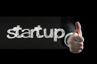 cara sederhana supaya jualan atau berjualan online agar cepat laku laris manis dan sukses dengan bisnis tepat