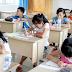 China ameaça tirar filhos de suas famílias cristãs e enviá-las a 'campos de reeducação'