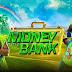 Grande combate é anunciado para o pré-show do PPV Money in the Bank 2017