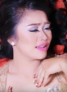 Kumpulan Full Album Lagu May Nabila mp3 Populer dan Terbaru 2018