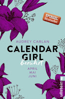 https://bollywoodandbooks.blogspot.de/2017/02/rezension-calender-girl-beruhrt.html
