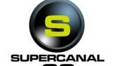 Super Canal 33