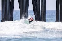 21 Kanoa Igarashi Vans US Open of Surfing foto WSL Kenneth Morris