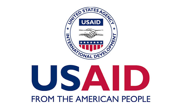 Armenia quiere cooperación con Estados Unidos