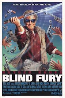 Blind Fury<br><span class='font12 dBlock'><i>(Blind Fury)</i></span>
