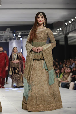 Hsy-kingdom-bridal-wear-dresses-collection-at-plbw-2016-18