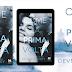 """Recensione in Anteprima: """"COME LA PRIMA VOLTA"""" (Lark Cove, #1) di Devney Perry"""