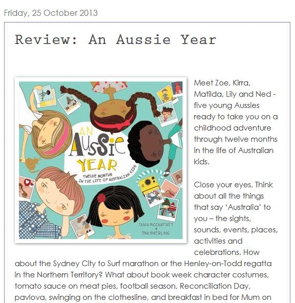 reviews kids books - photo #27