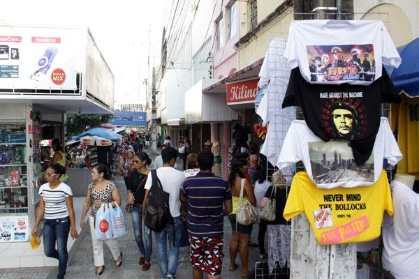 Mais de 600 mil potiguares têm direito ao auxílio de R$ 600