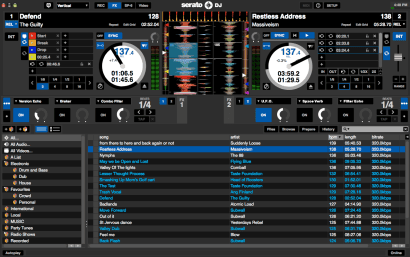 Download-serato-dj-pro-2.3.8-Full-for-Windows